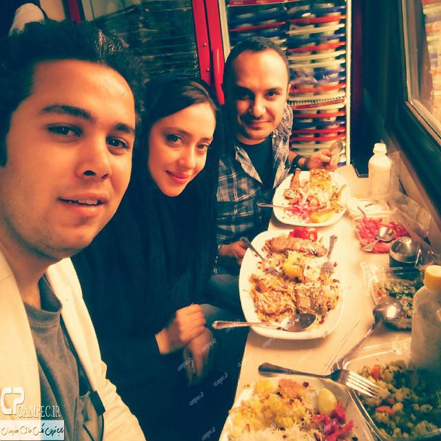 Bahareh_Kian_Afshar_74 (1)