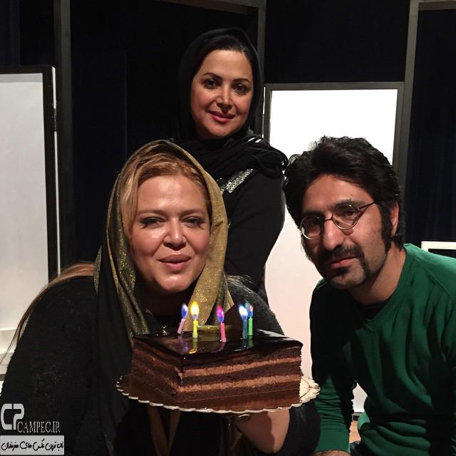 Bahareh_Rahnama_231 (1)