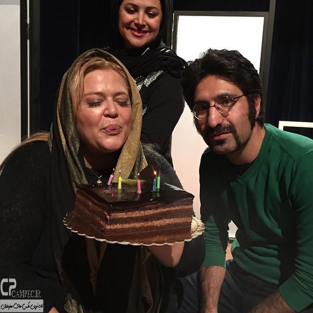 Bahareh_Rahnama_231 (3)