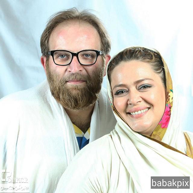 Bahareh_Rahnama_237 (2)