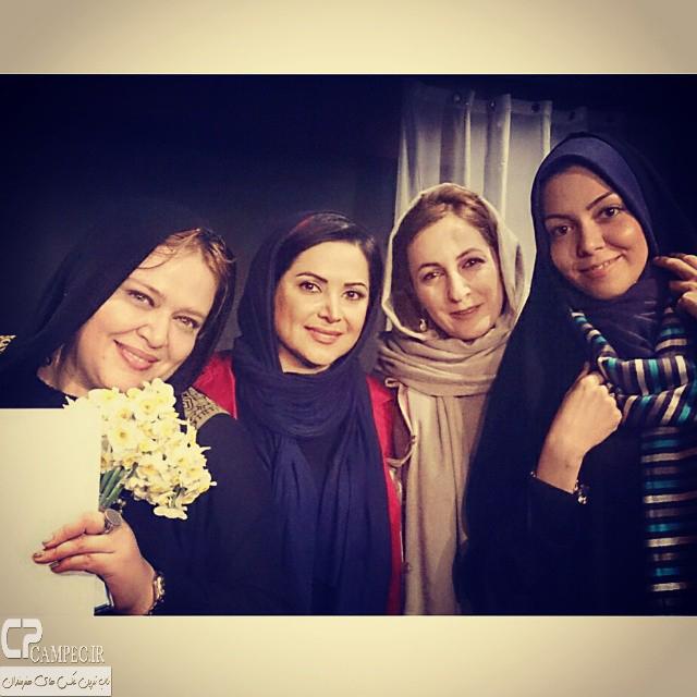 Bahareh_Rahnama_270 (8)