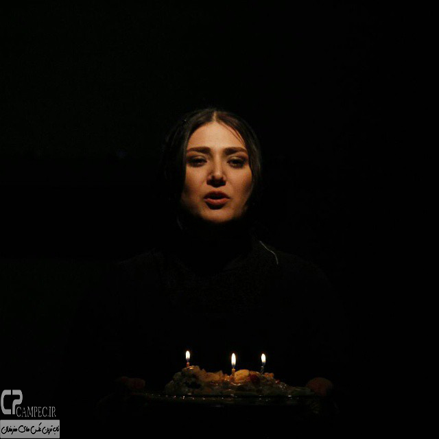 Baran_Kosari_114 (6)