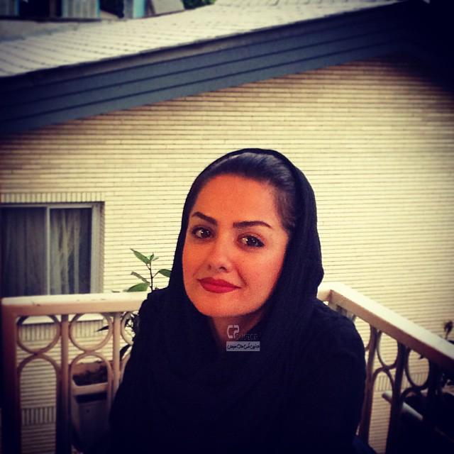 عکس های جذاب و دیدنی بازیگران زن