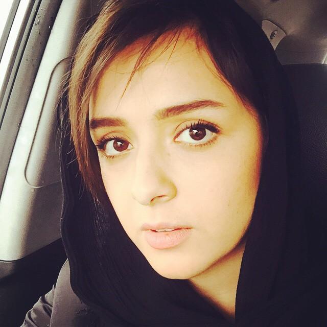 Bazigaran 4896 2 عکس های جذاب و دیدنی بازیگران زن آبان 93
