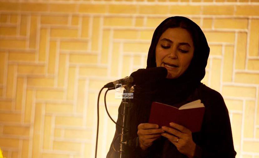 Bazigaran 4896 5 عکس های جذاب و دیدنی بازیگران زن آبان 93