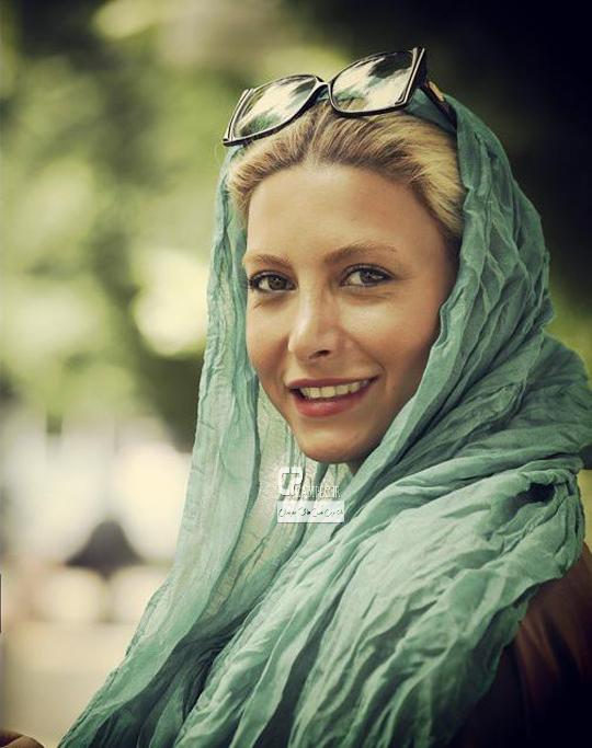 Bazigaran 4896 7 عکس های جذاب و دیدنی بازیگران زن آبان 93