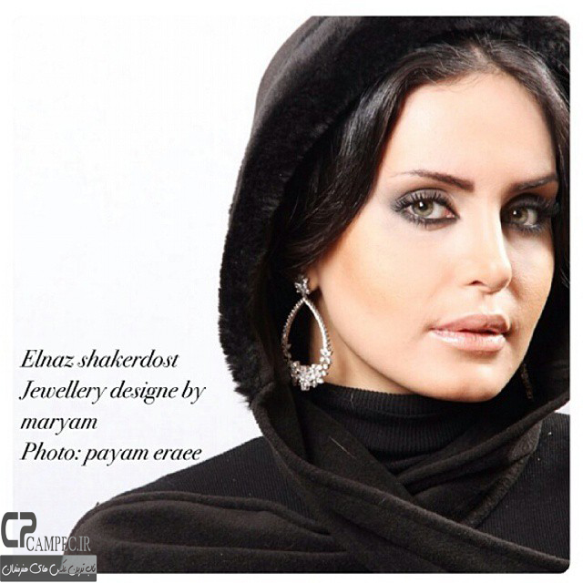 تصویر: http://www.rahafun.com/wp-content/uploads/Bazigaran_5196-9.jpg