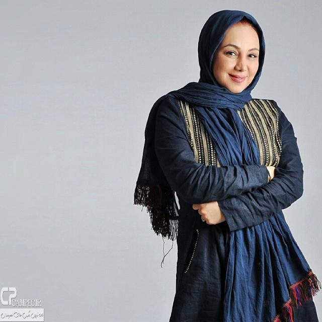 Behnoosh Bakhtiari 11 عکس های جذاب و دیدنی بهنوش بختیاری آبان ۹۳