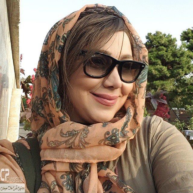 Behnoosh Bakhtiari 21 عکس های جذاب و دیدنی بهنوش بختیاری آبان ۹۳