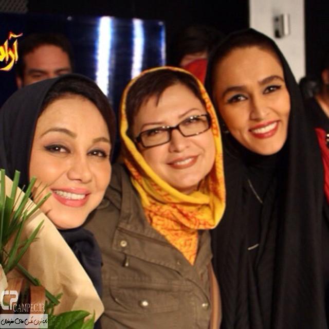 Behnoosh Bakhtiari 51 عکس های جذاب و دیدنی بهنوش بختیاری آبان ۹۳