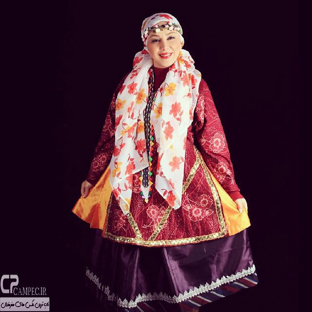Behnoosh Bakhtiari_278