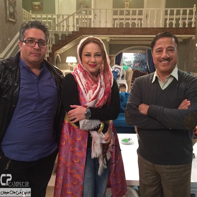 Behnoosh_Bakhtiari_257 (4)