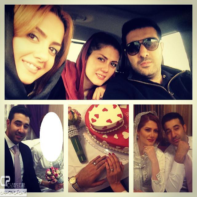 Bita_Saharkhiz_30 (2)