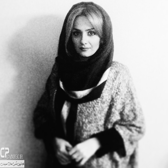 Bita_Saharkhiz_30 (5)