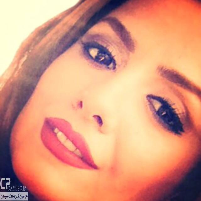 Bita_Saharkhiz_30 (7)