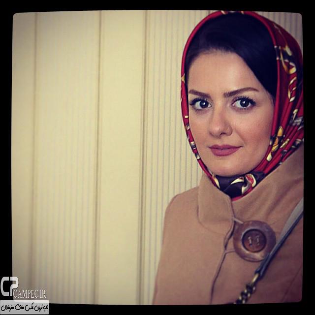 Bita_Saharkhiz_37 (4)