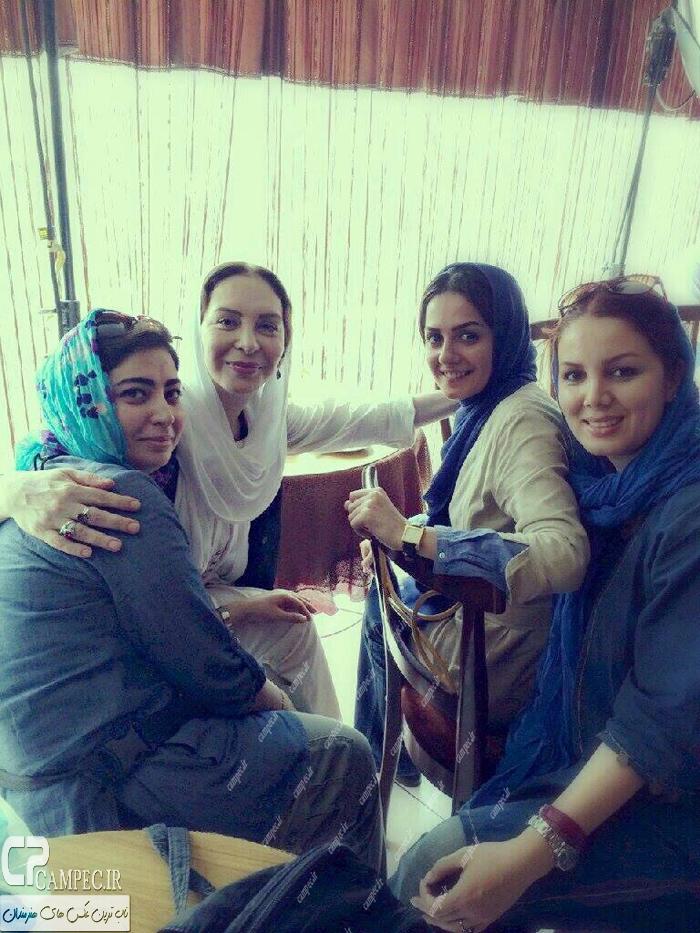 Bita_Saharkhiz_47 (1)