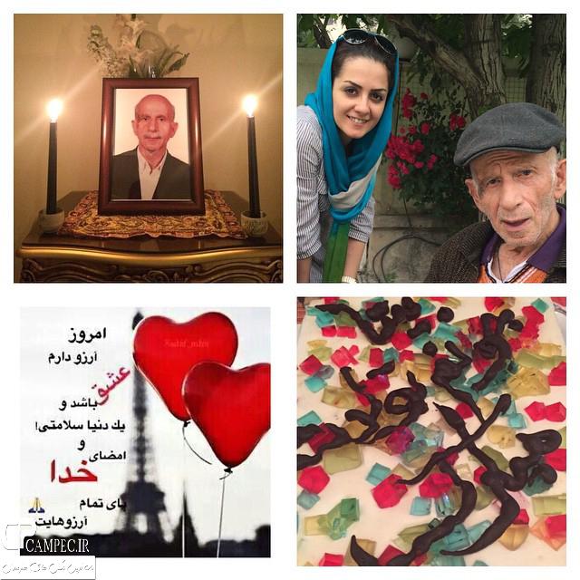 Bita_Saharkhiz_47 (4)
