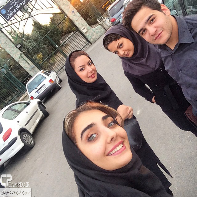 Darya_Moradi_Dasht_21 (1)
