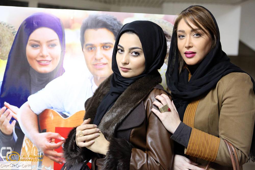 Ekran_Film_Shans_Eshgh_Tasadof_11 (4)