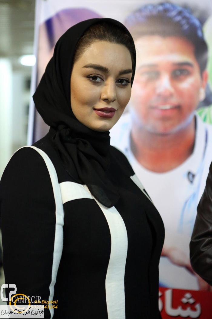 Ekran_Film_Shans_Eshgh_Tasadof_11 (5)