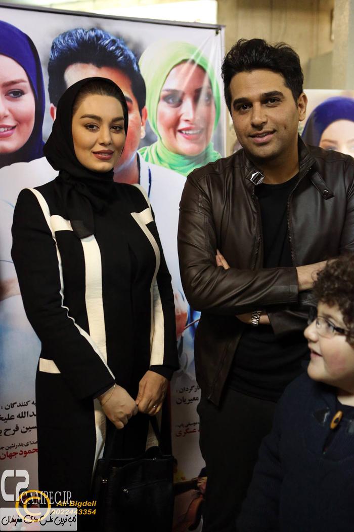 Ekran_Film_Shans_Eshgh_Tasadof_11 (7)