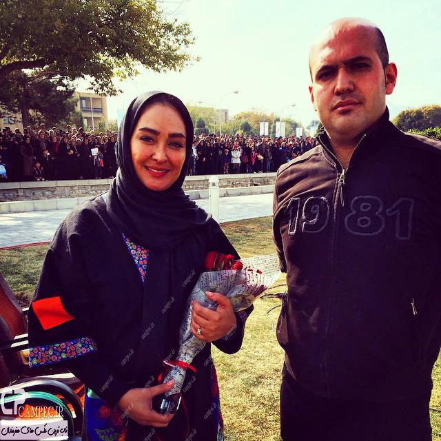 Elham Hamidi_68