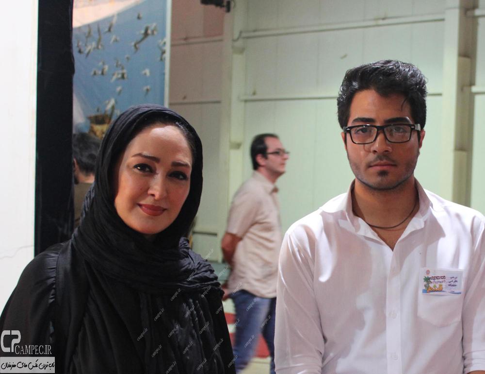 Elham Hamidi_72