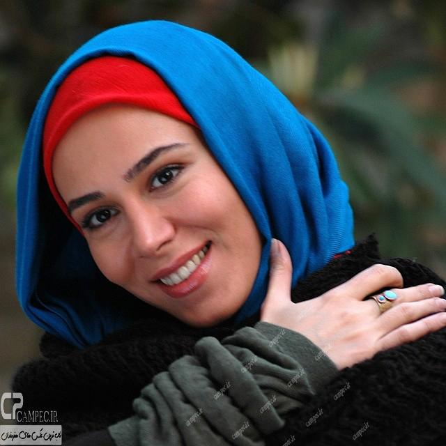 Elham_Jafarnejad_9 (1)