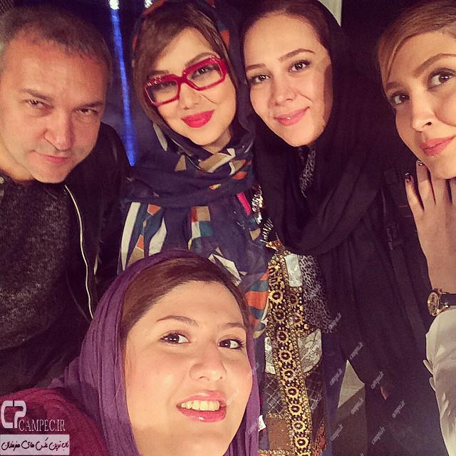 Elham_Jafarnejad_9 (4)