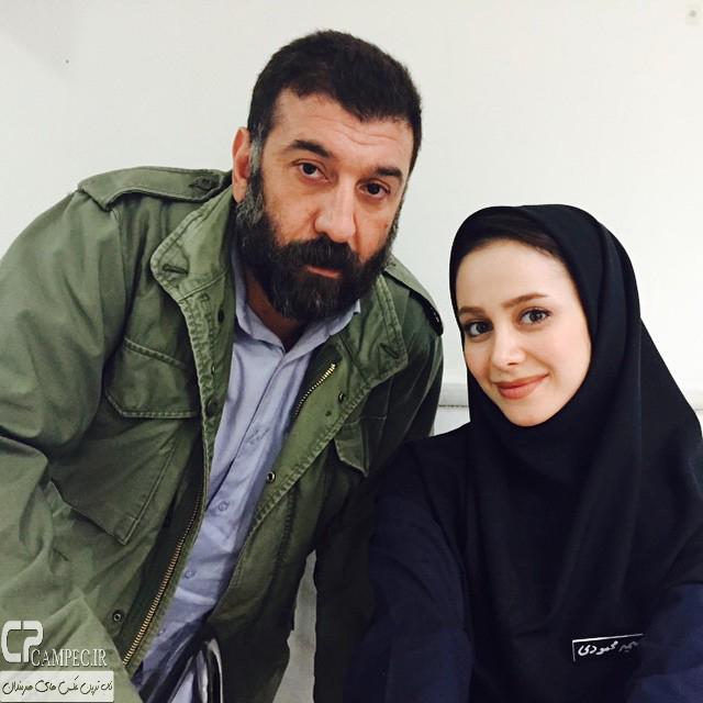 Elnaz Habibi-114