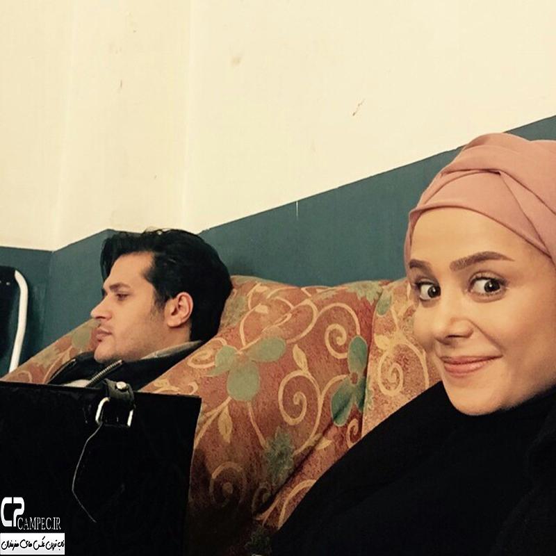 Elnaz Habibi-131