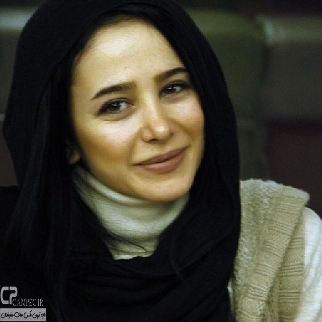 عکس های جذاب و دیدنی الناز حبیبی مهرماه 93