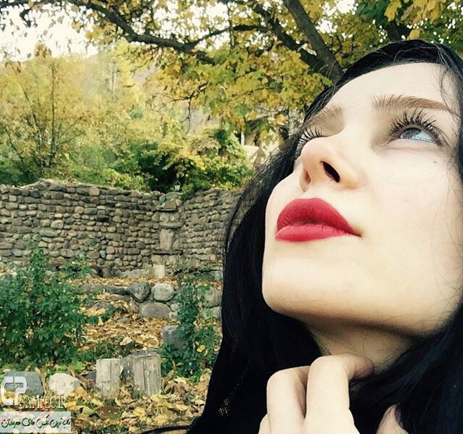 Elnaz_Habibi_85 (1)