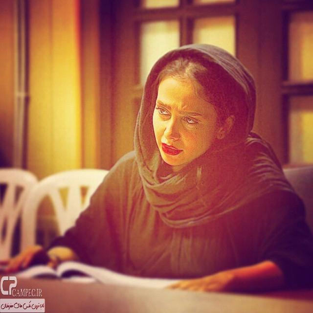 Elnaz_Habibi_85 (6)