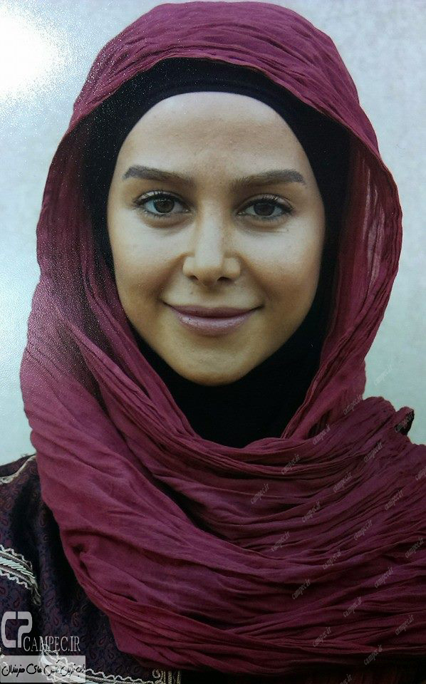 Elnaz_Habibi_85 (7)