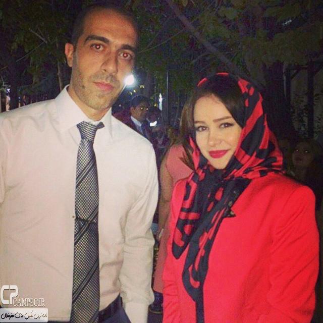 Elnaz_Habibi_92 (3)