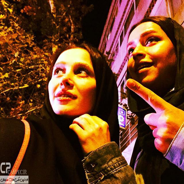Elnaz_Habibi_96 (2)