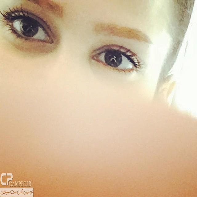 Elnaz_Habibi_96 (6)