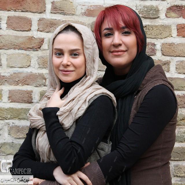 Elnaz_Habibi_96 (7)