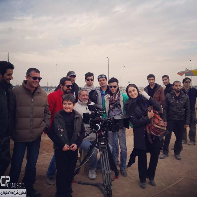 Elnaz_Shakerdoost_220 (2)