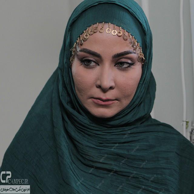 Faghiheh_Soltani_50 (1)