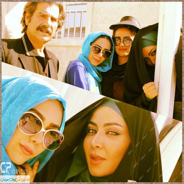 Faghiheh_Soltani_50 (3)