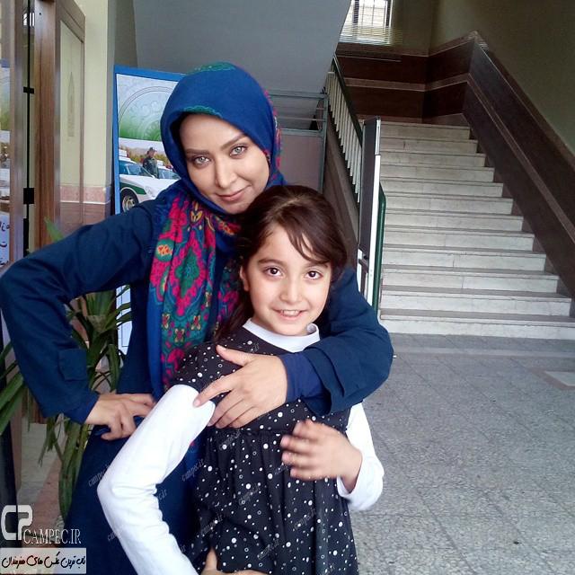 Faghiheh_Soltani_50 (7)