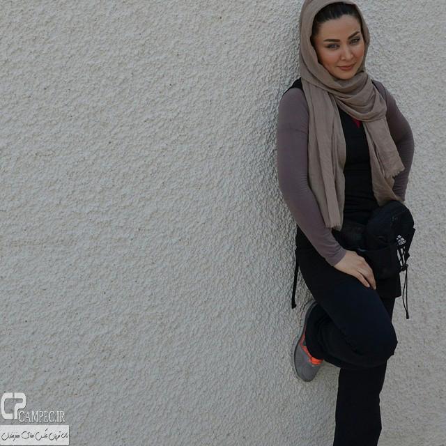 Faghiheh_Soltani_50 (8)