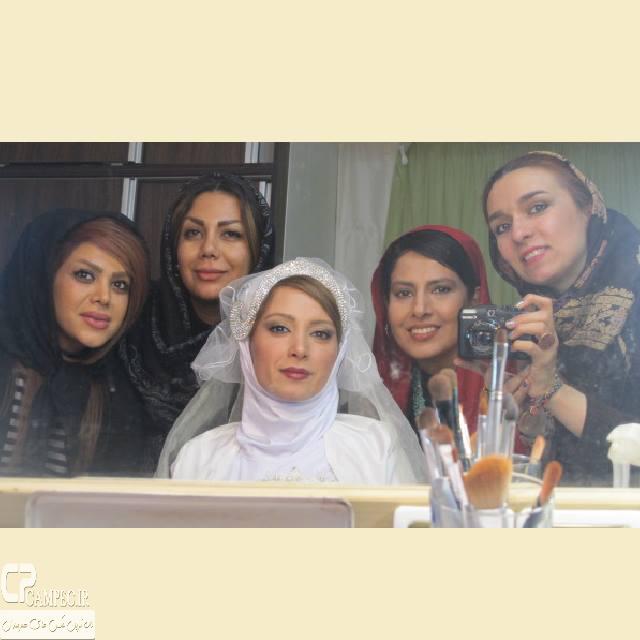 Farnaz_Rahnama_32 (2)