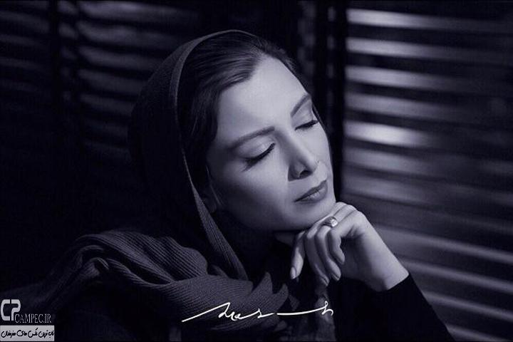 Farnaz_Rahnama_32 (7)