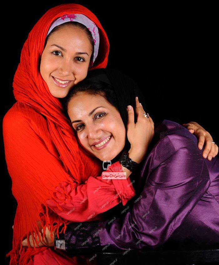 Fatemeh_Godarzi_57 (3)