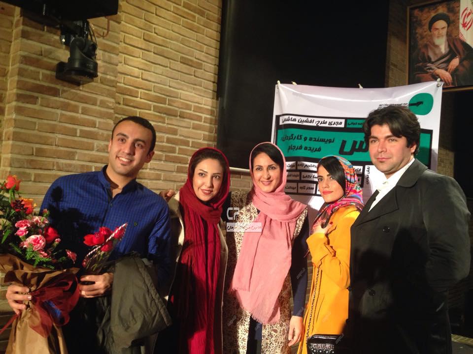 Fatemeh_Godarzi_57 (4)