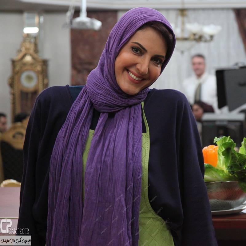 Fatemeh_Godarzi_64 (2)